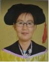 Dr Yee Yee Khin
